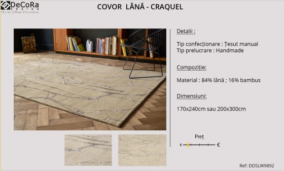 Fisa-Produs-Covor-Craquel-DDSLW9892-decoradesign.ro-HD