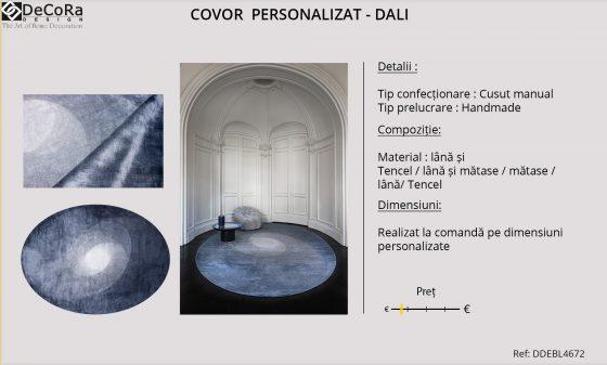 Fisa-Produs-Covor-Dali-DDEBL4672-decoradesign.ro-HD