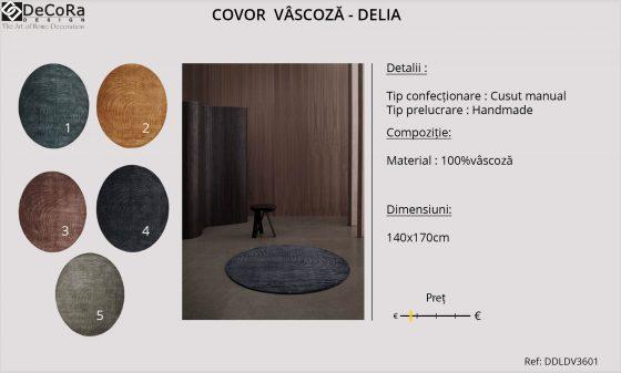 Fisa-Produs-Covor-Delia-DDLDV3601-decoradesign.ro-HD