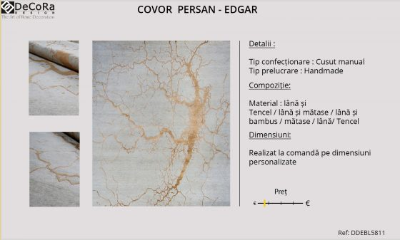 Fisa-Produs-Covor-Edgar-DDEBL5811-decoradesign.ro-HD