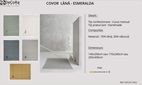 Fisa-Produs-Covor-Esmeralda-DDLDL1963-decoradesign.ro-HD