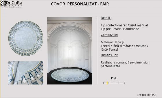 Fisa-Produs-Covor-Fair-DDEBL1156-decoradesign.ro-HD