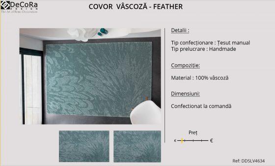 Fisa-Produs-Covor-Feather-DDSLV4634-decoradesign.ro-HD