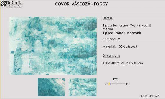 Fisa-Produs-Covor-Foggy-DDSLV1578-decoradesign.ro-HD