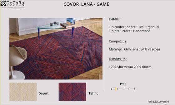 Fisa-Produs-Covor-Game-DDSLW1019-decoradesign.ro-HD
