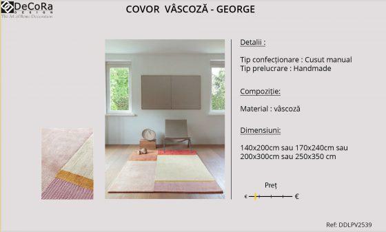 Fisa-Produs-Covor-George-DDLPV2539-decoradesign.ro-HD
