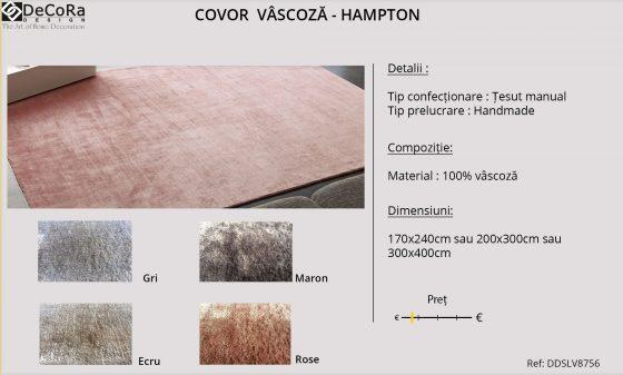 Fisa-Produs-Covor-Hampton-DDSLV8756-decoradesign.ro-HD