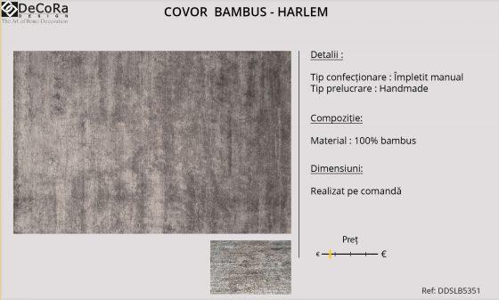 Fisa-Produs-Covor-Harlem-DDSLB5351-decoradesign.ro-HD