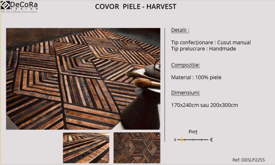 Fisa-Produs-Covor-Harvest-DDSLP2255-decoradesign.ro-HD