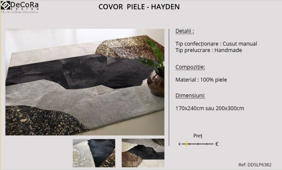 Fisa-Produs-Covor-Hayden-DDSLP6382-decoradesign.ro-HD