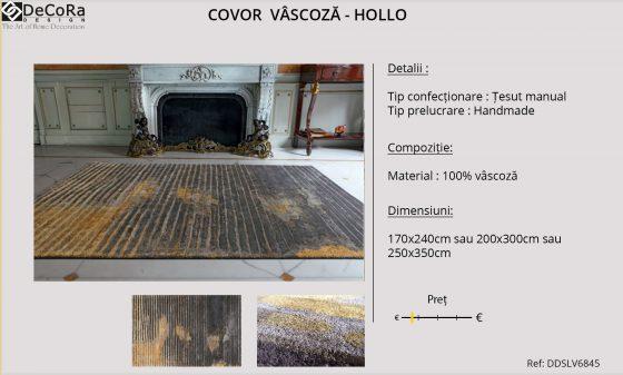 Fisa-Produs-Covor-Hollo-DDSLV6845-decoradesign.ro-HD