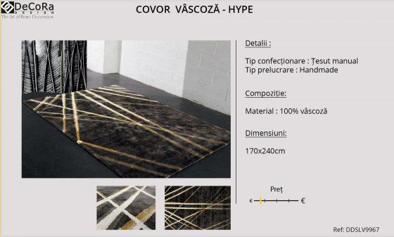 Fisa-Produs-Covor-Hype-DDSLV9967-decoradesign.ro-HD