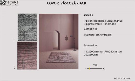 Fisa-Produs-Covor-Jack-DDLDV2013-decoradesign.ro-HD