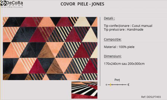 Fisa-Produs-Covor-Jones-DDSLP7493-decoradesign.ro-HD