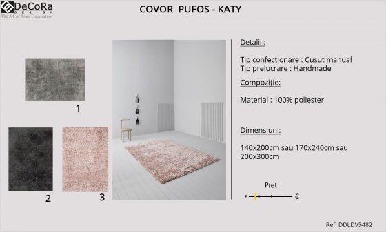 Fisa-Produs-Covor-Katy-DDLDV5482-decoradesign.ro-HD