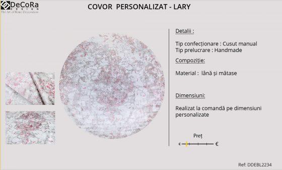 Fisa-Produs-Covor-Lary-DDEBL2234-decoradesign.ro-HD