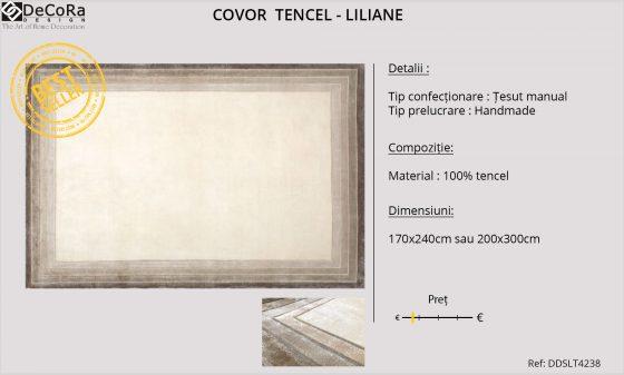 Fisa-Produs-Covor-Liliane-DDSLT4238-decoradesign.ro-HD