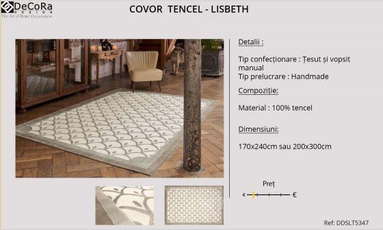 Fisa-Produs-Covor-Lisbeth-DDSLT5347-decoradesign.ro-HD