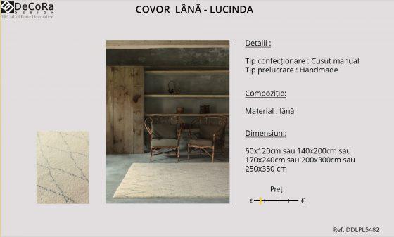 Fisa-Produs-Covor-Lucinda-DDLPL5482-decoradesign.ro-HD