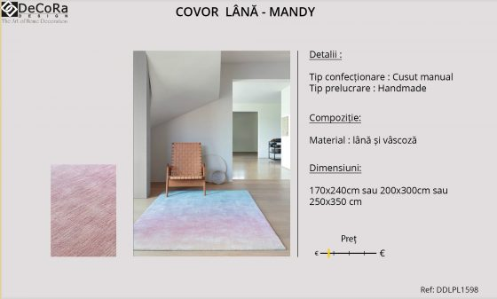 Fisa-Produs-Covor-Mandy-DDLPL1598-decoradesign.ro-HD