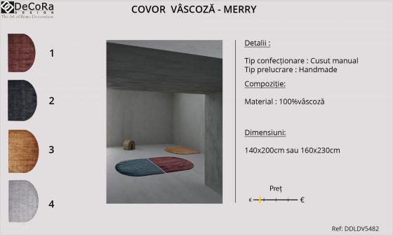 Fisa-Produs-Covor-Merry-DDLDV5482-decoradesign.ro-HD