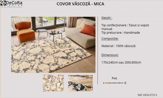 Fisa-Produs-Covor-Mica-DDSLV7213-decoradesign.ro-HD