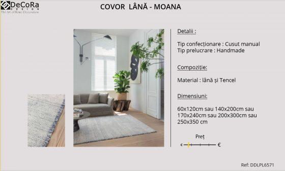 Fisa-Produs-Covor-Moana-DDLPL6571-decoradesign.ro-HD