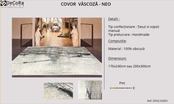 Fisa-Produs-Covor-Neo-DDSLV2893-decoradesign.ro-HD