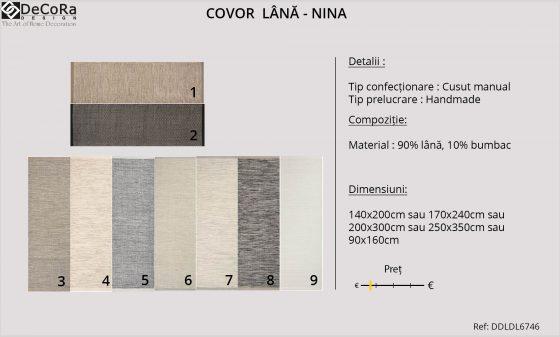 Fisa-Produs-Covor-Nina-DDLDL6746-decoradesign.ro-HD