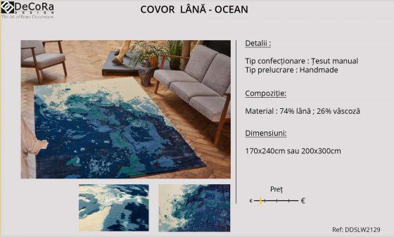 Fisa-Produs-Covor-Ocean-DDSLW2129-decoradesign.ro-HD