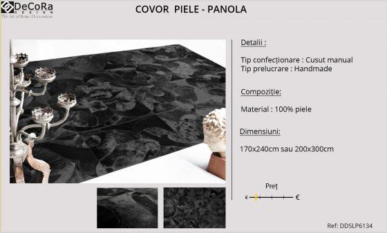 Fisa-Produs-Covor-Panola-DDSLP6134-decoradesign.ro-HD