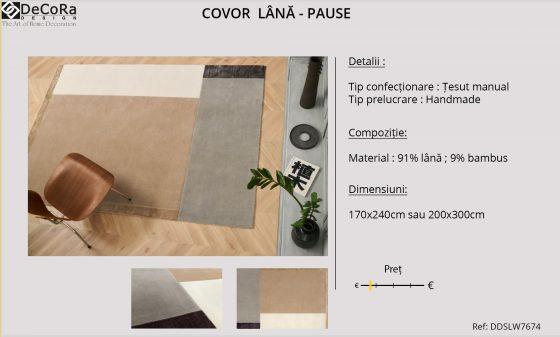 Fisa-Produs-Covor-Pause-DDSLW7674-decoradesign.ro-HD