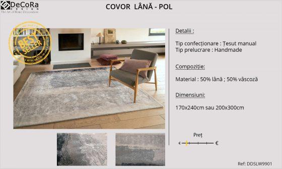 Fisa-Produs-Covor-Pol-DDSLW9901-decoradesign.ro-HD