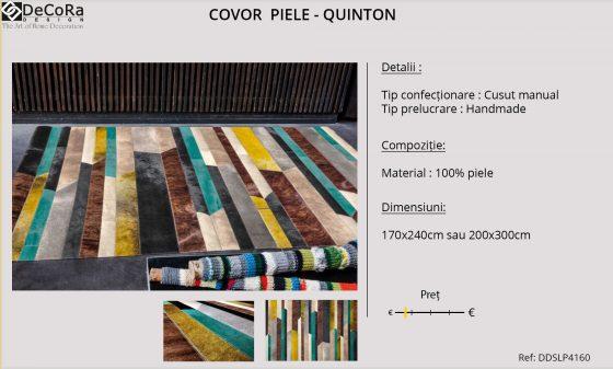 Fisa-Produs-Covor-Quinton-DDSLP4160-decoradesign.ro-HD