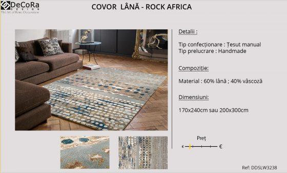 Fisa-Produs-Covor-Rock Africa-DDSLW3238-decoradesign.ro-HD