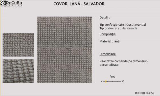 Fisa-Produs-Covor-Salvador-DDEBL4359-decoradesign.ro-HD