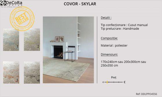 Fisa-Produs-Covor-Skylar-DDLPPO4556-decoradesign.ro-HD