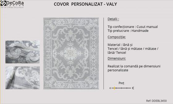 Fisa-Produs-Covor-Valy-DDEBL3450-decoradesign.ro-HD