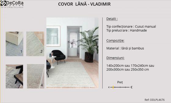 Fisa-Produs-Covor-Vladimir-DDLPL4676-decoradesign.ro-HD