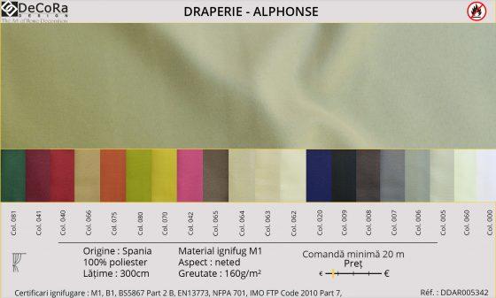 Fisa-Produs-Draperie-Alphonse-DDAR005342-decoradesign.ro-HD
