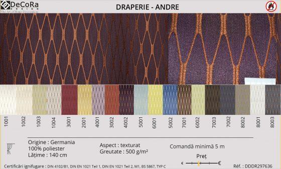 Fisa-Produs-Draperie-Andre-DDDR297636-decoradesign.ro-HD
