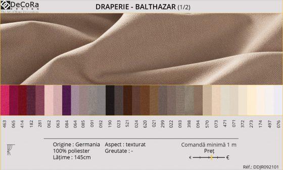 Fisa-Produs-Draperie-Balthazar1-DDJR092101-decoradesign.ro-HD