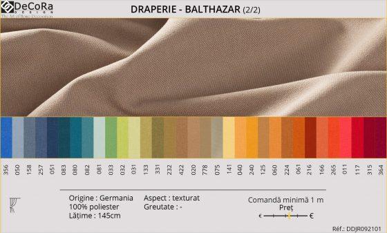 Fisa-Produs-Draperie-Balthazar2-DDJR092101-decoradesign.ro-HD