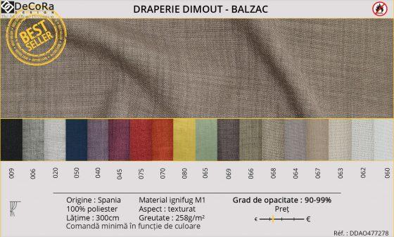 Fisa-Produs-Draperie-Balzac-DDAO477278-decoradesign.ro-HD