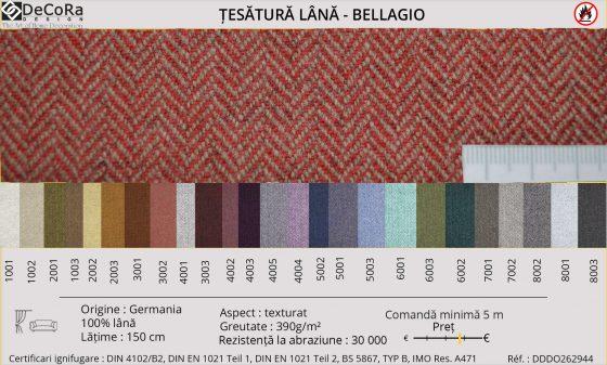 Fisa-Produs-Draperie-Bellagio-DDDR262944-decoradesign.ro-HD