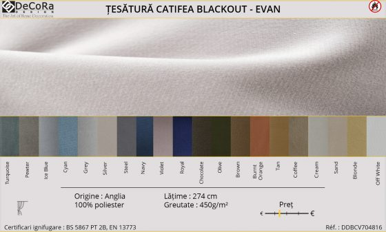 Fisa-Produs-Draperie-Catifea-Evan-DDBCV704816-decoradesign.ro-HD