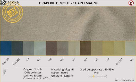 Fisa-Produs-Draperie-Charlemagne-DDAO127822-decoradesign.ro-HD