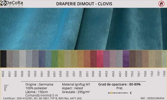 Fisa-Produs-Draperie-Clovis-DDDO296454-decoradesign.ro-HD