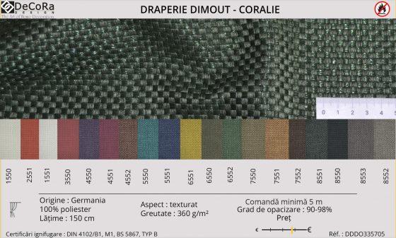 Fisa-Produs-Draperie-Coralie-DDDO335705-decoradesign.ro-HD