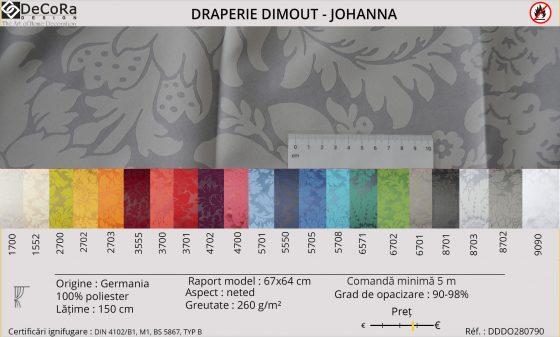 Fisa-Produs-Draperie-Johanna-DDDO280790-decoradesign.ro-HD